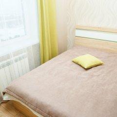 Гостевой Дом Аристократ Номер категории Эконом с различными типами кроватей