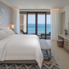 Amara Hotel in Limassol, Cyprus from 398$, photos, reviews - zenhotels.com photo 15