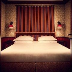 Отель HolidaysInParis - Bourg Tibourg Франция, Париж - отзывы, цены и фото номеров - забронировать отель HolidaysInParis - Bourg Tibourg онлайн комната для гостей фото 2