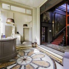 Best Western Urban Hotel & Spa интерьер отеля фото 2