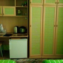 Апартаменты Studio Rest on Paveletskaya удобства в номере фото 2