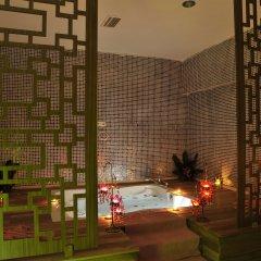 Corolla Hotel фото 2