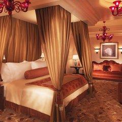 Отель Atlantis The Palm 5* Президентский люкс с двуспальной кроватью