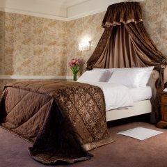 Гостиница Вилла Елена комната для гостей