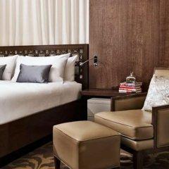Отель Renaissance Tuscany Il Ciocco Resort & Spa 4* Люкс повышенной комфортности с различными типами кроватей