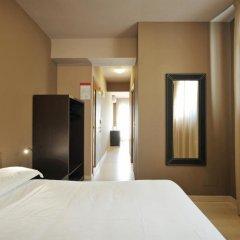 Отель M14 3* Стандартный номер фото 9