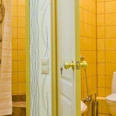 Hostel Tsentralny ванная