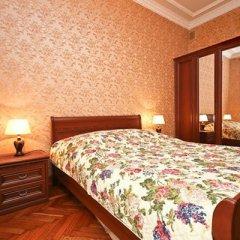 Гостиница City Realty Central Апартаменты на Баррикадной в Москве 4 отзыва об отеле, цены и фото номеров - забронировать гостиницу City Realty Central Апартаменты на Баррикадной онлайн Москва комната для гостей фото 5