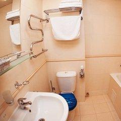Гостиница «Вилла Риф» ванная
