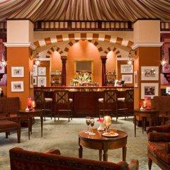 Отель Mercure Luxor Karnak развлечения