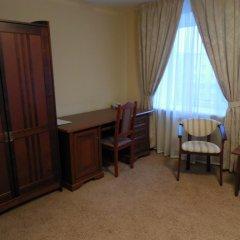 Гостиница Свирь в Тихвине отзывы, цены и фото номеров - забронировать гостиницу Свирь онлайн Тихвин удобства в номере