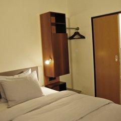 Отель Lint Hotel Koln Германия, Кёльн - отзывы, цены и фото номеров - забронировать отель Lint Hotel Koln онлайн комната для гостей фото 4