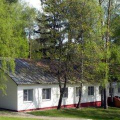 Гостиница Дом Отдыха Конобеево