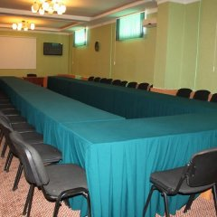 Отель Asia Bukhara фото 3