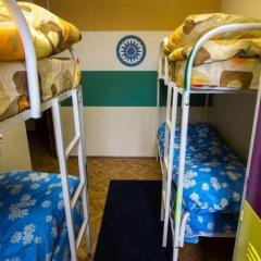Гостиница Евразия детские мероприятия фото 4