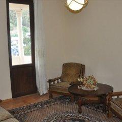 Narikala Palace Hotel комната для гостей фото 8