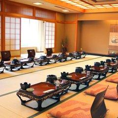 Отель Kureha Heights Япония, Тояма - отзывы, цены и фото номеров - забронировать отель Kureha Heights онлайн фитнесс-зал