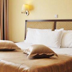 Гостиница Минск 4* Люкс с различными типами кроватей фото 3