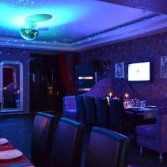 Гостиница Nikita в Брянске отзывы, цены и фото номеров - забронировать гостиницу Nikita онлайн Брянск развлечения