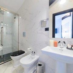 Roma Luxus Hotel 5* Полулюкс с различными типами кроватей фото 3