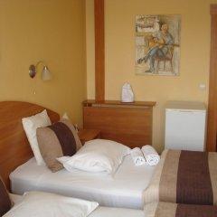 Арт-Отель Украина удобства в номере фото 2