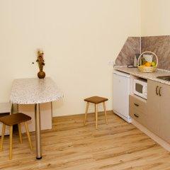 Гостиница Старгород в Калуге - забронировать гостиницу Старгород, цены и фото номеров Калуга в номере