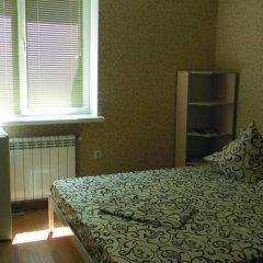 Отель irisHotels Berdyansk Бердянск комната для гостей фото 3