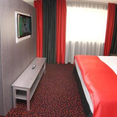 Гостиница Авеню Парк Отель в Кургане 2 отзыва об отеле, цены и фото номеров - забронировать гостиницу Авеню Парк Отель онлайн Курган удобства в номере