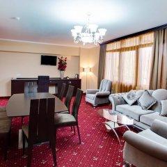Отель Crystal Resort Aghveran Армения, Агверан - отзывы, цены и фото номеров - забронировать отель Crystal Resort Aghveran онлайн помещение для мероприятий