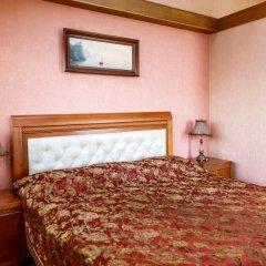 Отель Вязовая Роща 4* Номер Делюкс фото 3