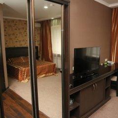 Гостиница President в Махачкале отзывы, цены и фото номеров - забронировать гостиницу President онлайн Махачкала комната для гостей фото 5
