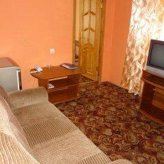 Гостиница в Тамбове удобства в номере фото 2