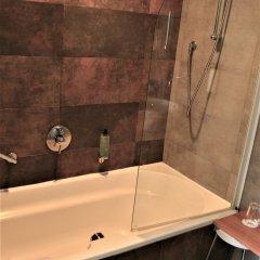 Maritim Antonine Hotel & Spa Malta ванная фото 6