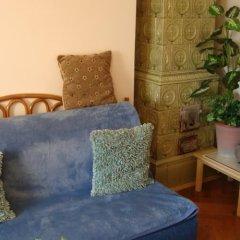 Отель Royal Route Aparthouse Прага комната для гостей фото 9
