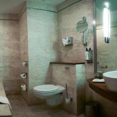 Maritim Antonine Hotel & Spa Malta 4* Полулюкс с различными типами кроватей фото 3