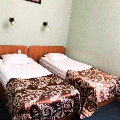 Гостиница Континент 3* Классический номер