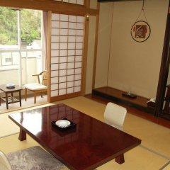 Amagase Kanko Hotel SEITENKAKU Хита комната для гостей фото 2