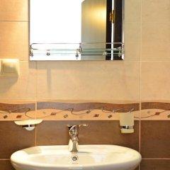 Отель Lowell ванная фото 3