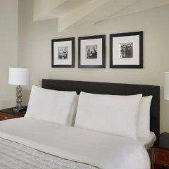 Отель Le Meridien Piccadilly 5* Улучшенный номер