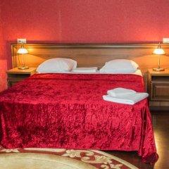 Гостиница «Жемчуг» в Сочи отзывы, цены и фото номеров - забронировать гостиницу «Жемчуг» онлайн комната для гостей фото 2
