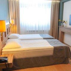 Гостиница Севастополь Классик 2* Семейный люкс с 2 отдельными кроватями