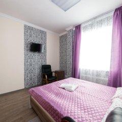 Dynasty Hotel 2* Стандартный номер с разными типами кроватей фото 8