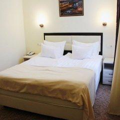 Гостиница Суворов 3* Номер Комфорт с различными типами кроватей фото 3