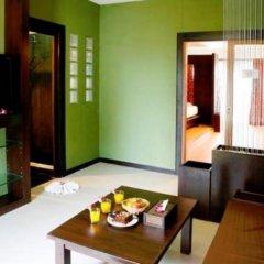 Отель Krabi Tropical Beach Resort в номере фото 2