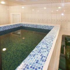 Гостиница Интурист в Хабаровске 2 отзыва об отеле, цены и фото номеров - забронировать гостиницу Интурист онлайн Хабаровск бассейн