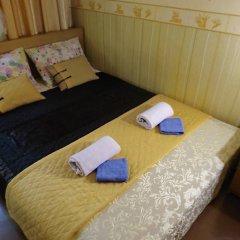 Гостиница Pauza в Санкт-Петербурге отзывы, цены и фото номеров - забронировать гостиницу Pauza онлайн Санкт-Петербург комната для гостей фото 11
