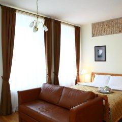 Отель Tilto Литва, Вильнюс - 3 отзыва об отеле, цены и фото номеров - забронировать отель Tilto онлайн комната для гостей фото 5