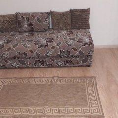Апартаменты на Казанской комната для гостей фото 3