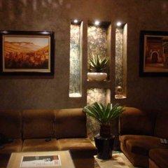 Enasma Hotel интерьер отеля фото 3