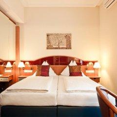 Отель Austria Classic Wien 3* Классический номер